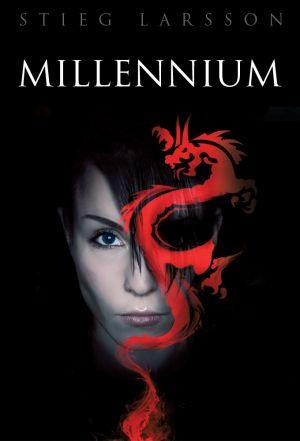 Millennium - La Serie (2010)