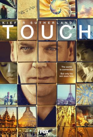 Touch (2012)