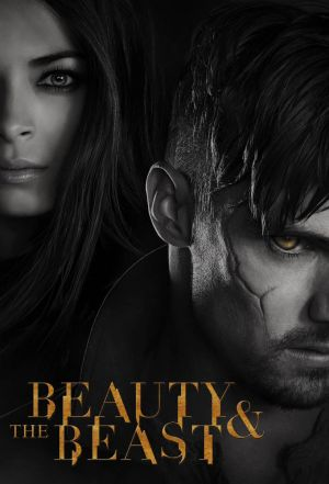 Locandina del film Beauty and the Beast