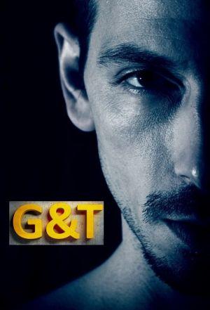 G&T Webseries