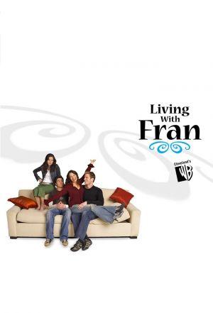 A Casa Di Fran