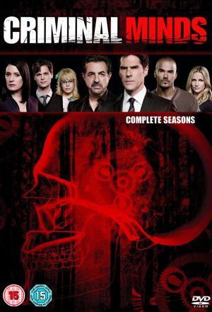 season 8 criminal minds
