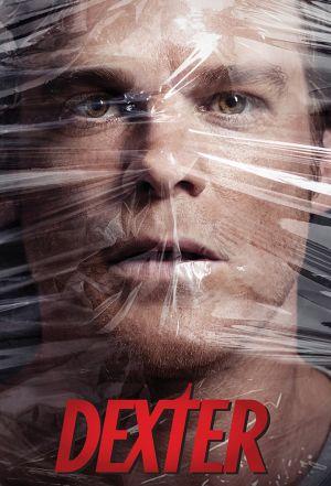 Locandina del film Dexter