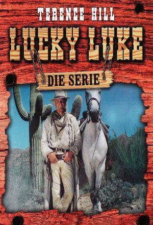 Lucky Luke (1992)