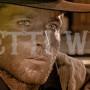 Film Spaghetti Western