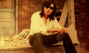 """Searching for Sugar Man"", in memoria di Bendjelloul."