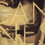 """Aspettando Cannes…"", insieme al Cineclub Alphaville."