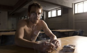 """""""Hunger"""": il sacrificio di Bobby Sands raccontato da McQueen."""