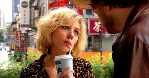 """""""Lucy"""": il trailer italiano del nuovo film di Luc Besson."""