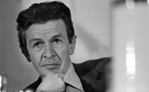 In memoria di Enrico Berlinguer.