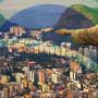 brasile_header