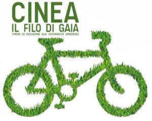 Cinea Il filo di Gaia: cinema ed educazione all'ecosostenibilità.