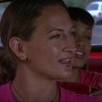 """Zoe Bell in """"Grindhouse - A prova di morte"""" (2007)"""