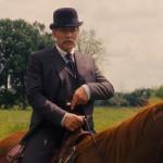 """James Remar in """"Django Unchained"""" (2012)"""