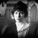 """""""Il declino"""", 1927"""