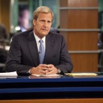"Jeff Daniels, ""The Newsroom"""