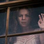 """Amber Tamblyn in """"Django Unchained"""" (2012)"""