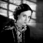 """""""Omicidio!"""", 1930"""
