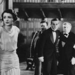 """Fiamma d'amore"", 1930"