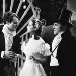 """Vienna di Strauss"", 1934"