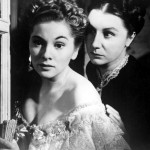 """""""Rebecca - La prima moglie"""", 1940"""