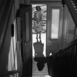 """""""L'ombra del dubbio"""", 1943"""