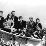 """Prigionieri dell'oceano"", 1944"