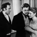 """""""Il peccato di Lady Considine"""", 1949"""