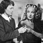 """""""Paura in palcoscenico"""", 1950"""