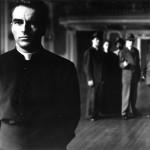 """""""Io confesso"""", 1953"""