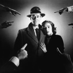 """""""Il ladro"""", 1956"""