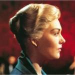 """""""La donna che visse due volte"""", 1958"""