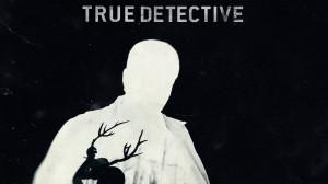 """""""True Detective"""": cast e trama della seconda stagione."""