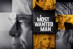 """A Most Wanted Man"": spy-thriller con Philip Seymour Hoffman."
