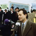 Ricomincio da capo (1993) di Harold Ramis