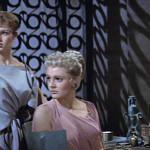 Elena di Troia (1956), con Rossana Podestà