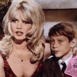 Erasmo il lentigginoso (1965)