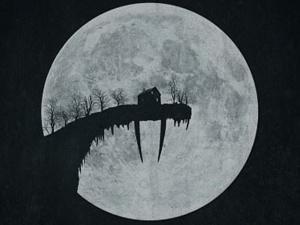 """""""Tusk"""": il trailer del nuovo horror firmato Kevin Smith"""