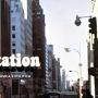 blaxploitation_header
