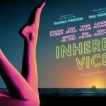 """Sale l'attesa per """"Inherent Vice"""": primo trailer, locandina, foto."""