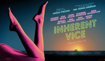 inherent_vice_first_horizontal_official_poster