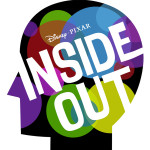Il primo teaser poster di Inside Out.