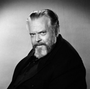 """""""The Other Side of the Wind"""", l'ultimo film di Orson Welles"""