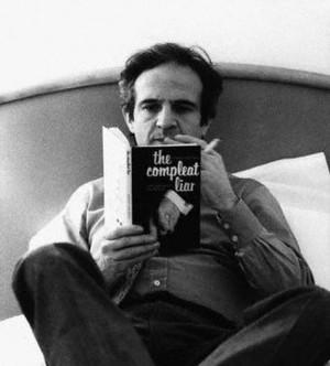I Magnifici 7 – I migliori film di Truffaut ispirati ad opere di narrativa.