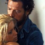 La cagna (1972) di Marco Ferreri.