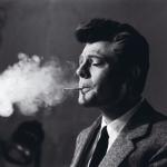 La dolce vita (1960) di Federico Fellini.