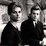 Il bell'Antonio (1960) di Mauro Bolognini.