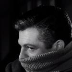 Le notti bianche (1956) di Luchino Visconti.