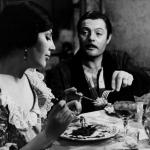Divorzio all'italiana (1961) di Pietro Germi.