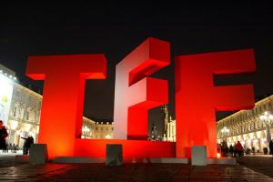 Inizia il Torino Film Festival 2014.